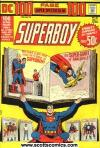 DC 100 Page Super Spectacular (1971 - 1973)