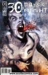 30 Days of Night Annual 2004 (IDW) (Mature Readers)