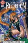 Artemis Requiem (1996 mini series)