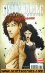 Anita Blake Vampire Hunter Guilty Pleasures (2006 mini series)
