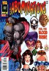 Abominations (1996 mini series)