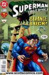 Action Comics (1938-2011 1st series)