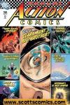 Action Comics (1938-2011 1st series) Annual