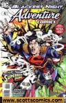 Adventure Comics (2009 2nd series)
