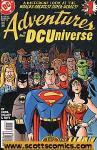 Adventures in the DC Universe (1997 - 1998)