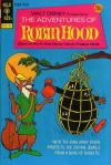 Adventures of Robin Hood (1974 - 1975)
