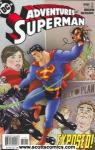 Adventures of Superman (1987 - 2006)