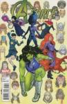 A-Force (2016 2nd series)