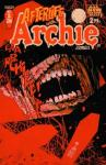 Afterlife With Archie (2013-present)