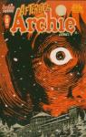 Afterlife With Archie (2013-2015)