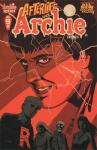 Afterlife With Archie (2013 series)