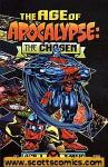 Age of Apocalypse The Chosen