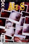 Alias (2001 - 2004) (Mature Readers)