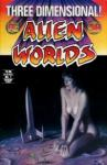 Alien Worlds 3-D (Pacific) (Mature Readers)