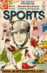 All American Sports (1967)