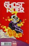 All-New Ghost Rider (2014-2015)