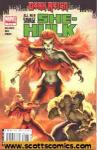 All New Savage She Hulk (2009 mini series)
