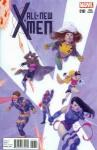 All-New X-Men (2013 1st series)