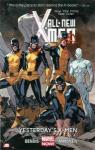 All-New X-Men TPB