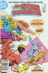 All-Star Squadron (1981 - 1987)