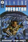 Aliens Predator Deadliest of the Species