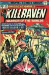 Amazing Adventures (1970 2nd series)