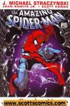 Amazing Spider-Man TPB (2002 - 2005)