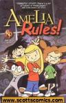 Amelia Rules! (Renaissance Press)