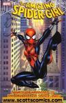 Amazing Spider-Girl TPB