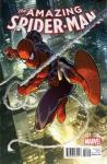 Amazing Spider-Man (2014 3rd series)