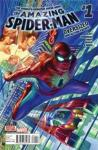 Amazing Spider-Man (2015 4th series)