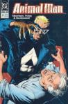 Animal Man (1988-1995 1st series) (Mature Readers)