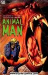 Animal Man TPB  (1st series - Mature Readers)