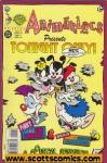 Animaniacs (1995-2000 DC series)