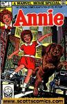 Annie (1982 mini series)