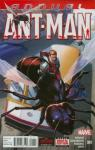 Ant-Man Annual (2015 one shot)