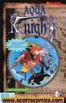 Aqua Knight Book 1 (2000 mini series)