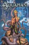 Aquaman The Water Bearer TPB