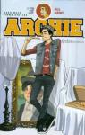 Archie (2015 2nd series)