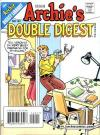 Archies Double Digest (1984-present)