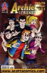 Archie and Friends (1992 - present)