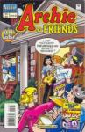 Archie and Friends (1992-2012)