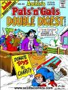 Archies Pals n Gals Double Digest (1992 - present)