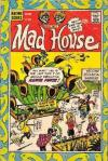 Archies Madhouse (1959-1985)