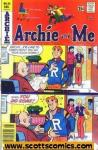 Archie and Me (1964 - 1987)