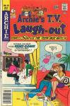 Archies TV Laugh-Out (1969 - 1986)