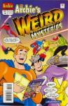 Archies Weird Mysteries (2000 - 2002)