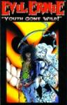 Evil Ernie Youth Gone Wild TPB (Mature Readers) (Choas)