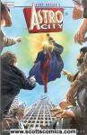 Astro City (1995 mini series - Image)