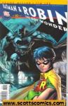 All Star Batman and Robin The Boy Wonder (2005 - 2008)